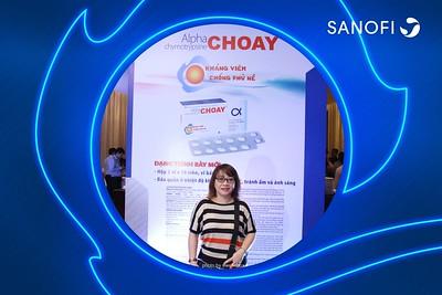 Sanofi-Choay-photobooth-Nikko-Hotel-Saigon-40
