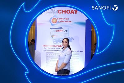 Sanofi-Choay-photobooth-Nikko-Hotel-Saigon-20