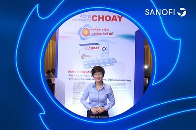 Sanofi-Choay-photobooth-Nikko-Hotel-Saigon-25