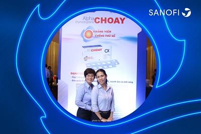 Sanofi-Choay-photobooth-Nikko-Hotel-Saigon-09