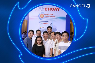 Sanofi-Choay-photobooth-Nikko-Hotel-Saigon-59