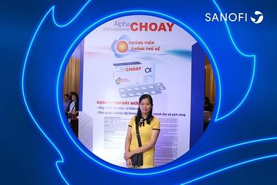Sanofi-Choay-photobooth-Nikko-Hotel-Saigon-62