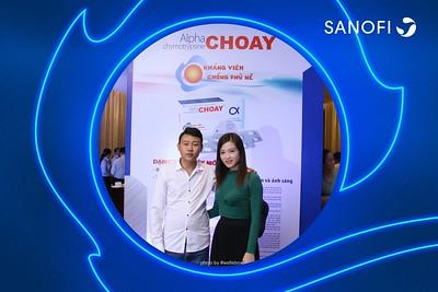 Sanofi-Choay-photobooth-Nikko-Hotel-Saigon-67