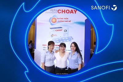 Sanofi-Choay-photobooth-Nikko-Hotel-Saigon-13