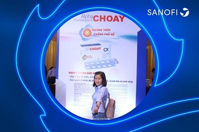 Sanofi-Choay-photobooth-Nikko-Hotel-Saigon-21