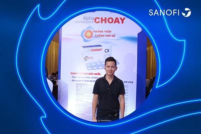 Sanofi-Choay-photobooth-Nikko-Hotel-Saigon-02