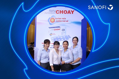 Sanofi-Choay-photobooth-Nikko-Hotel-Saigon-05