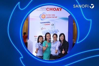 Sanofi-Choay-photobooth-Nikko-Hotel-Saigon-28