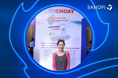 Sanofi-Choay-photobooth-Nikko-Hotel-Saigon-44