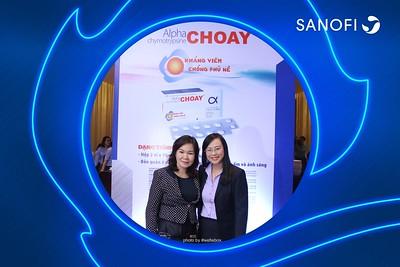 Sanofi-Choay-photobooth-Nikko-Hotel-Saigon-24