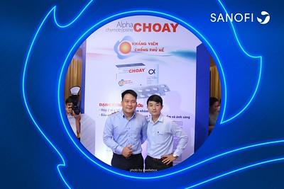 Sanofi-Choay-photobooth-Nikko-Hotel-Saigon-68