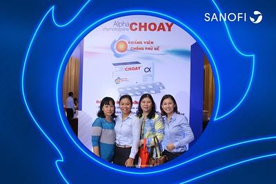 Sanofi-Choay-photobooth-Nikko-Hotel-Saigon-38