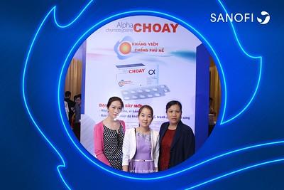 Sanofi-Choay-photobooth-Nikko-Hotel-Saigon-41