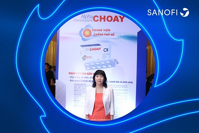 Sanofi-Choay-photobooth-Nikko-Hotel-Saigon-12