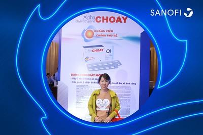 Sanofi-Choay-photobooth-Nikko-Hotel-Saigon-37