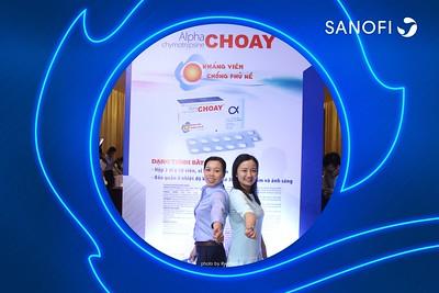 Sanofi-Choay-photobooth-Nikko-Hotel-Saigon-23