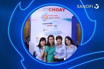 Sanofi-Choay-photobooth-Nikko-Hotel-Saigon-26