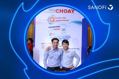 Sanofi-Choay-photobooth-Nikko-Hotel-Saigon-14