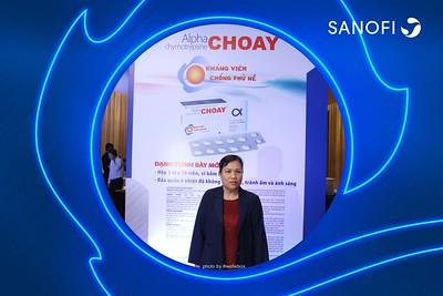 Sanofi-Choay-photobooth-Nikko-Hotel-Saigon-43