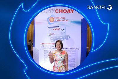 Sanofi-Choay-photobooth-Nikko-Hotel-Saigon-29