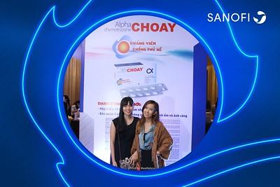 Sanofi-Choay-photobooth-Nikko-Hotel-Saigon-49