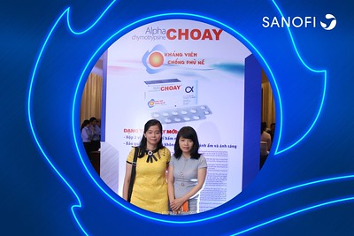 Sanofi-Choay-photobooth-Nikko-Hotel-Saigon-54