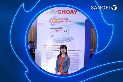 Sanofi-Choay-photobooth-Nikko-Hotel-Saigon-56