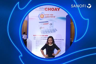 Sanofi-Choay-photobooth-Nikko-Hotel-Saigon-31