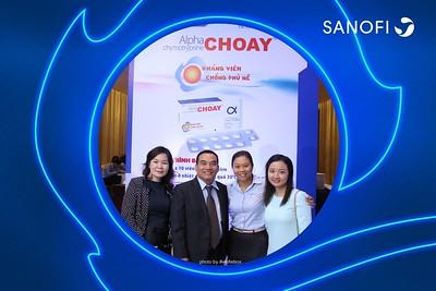 Sanofi-Choay-photobooth-Nikko-Hotel-Saigon-04