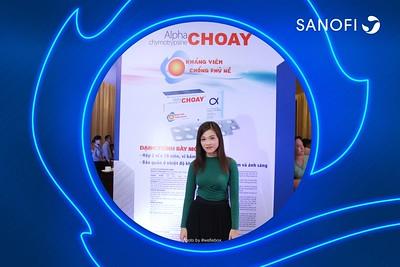 Sanofi-Choay-photobooth-Nikko-Hotel-Saigon-66
