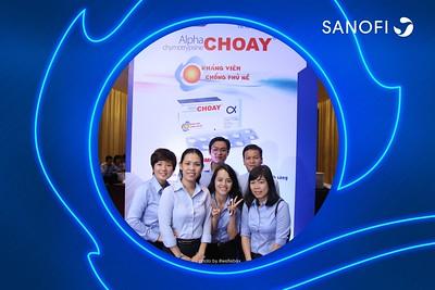 Sanofi-Choay-photobooth-Nikko-Hotel-Saigon-06