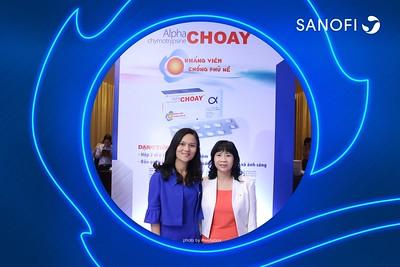 Sanofi-Choay-photobooth-Nikko-Hotel-Saigon-18