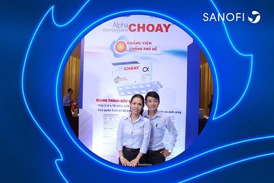 Sanofi-Choay-photobooth-Nikko-Hotel-Saigon-08