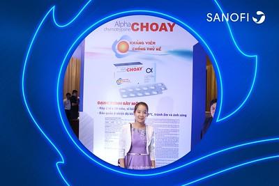 Sanofi-Choay-photobooth-Nikko-Hotel-Saigon-42