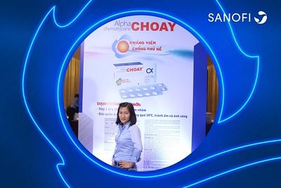 Sanofi-Choay-photobooth-Nikko-Hotel-Saigon-17