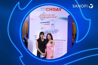 Sanofi-Choay-photobooth-Nikko-Hotel-Saigon-48