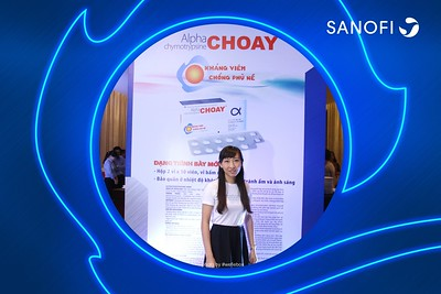 Sanofi-Choay-photobooth-Nikko-Hotel-Saigon-58