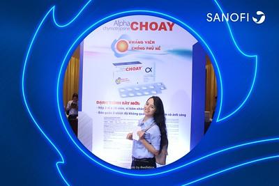 Sanofi-Choay-photobooth-Nikko-Hotel-Saigon-19