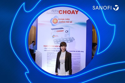 Sanofi-Choay-photobooth-Nikko-Hotel-Saigon-65