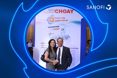 Sanofi-Choay-photobooth-Nikko-Hotel-Saigon-35