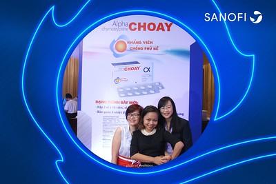 Sanofi-Choay-photobooth-Nikko-Hotel-Saigon-33