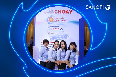 Sanofi-Choay-photobooth-Nikko-Hotel-Saigon-07