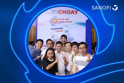 Sanofi-Choay-photobooth-Nikko-Hotel-Saigon-60