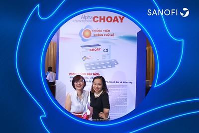 Sanofi-Choay-photobooth-Nikko-Hotel-Saigon-32