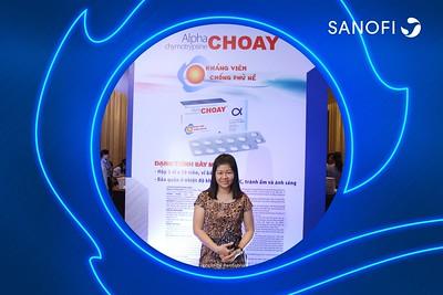 Sanofi-Choay-photobooth-Nikko-Hotel-Saigon-50