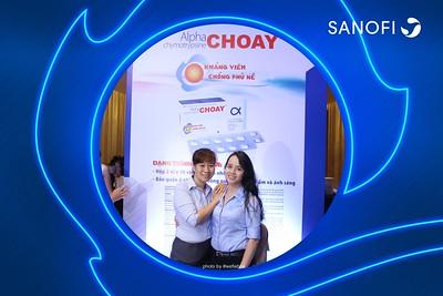 Sanofi-Choay-photobooth-Nikko-Hotel-Saigon-10
