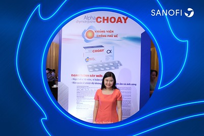 Sanofi-Choay-photobooth-Nikko-Hotel-Saigon-70