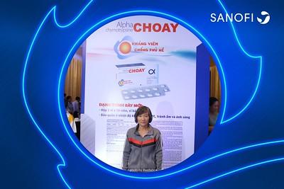 Sanofi-Choay-photobooth-Nikko-Hotel-Saigon-69