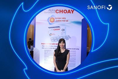 Sanofi-Choay-photobooth-Nikko-Hotel-Saigon-46