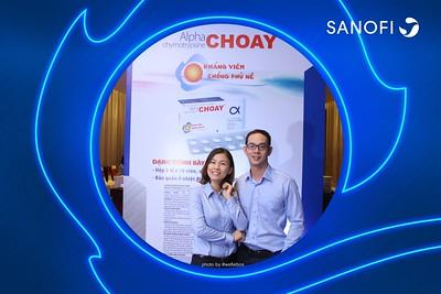 Sanofi-Choay-photobooth-Nikko-Hotel-Saigon-11